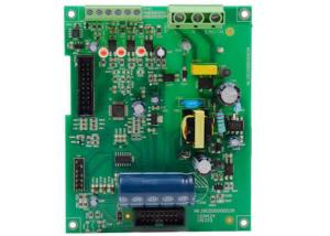 China FR4 TG150 PCB Board Assembly on sale