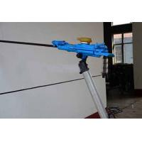 7655D Air-leg Rock Drill