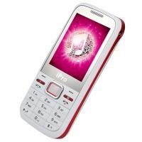 Dual SIM Mobile Phone (i81)