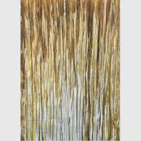 China Contemporary Abstract Art Canvas Paintings , Framed Abstract Canvas Art on sale
