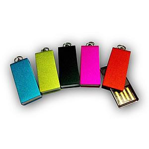 China World Smallest USB Flash Drive Oem Low Price on sale