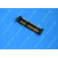 China Printed Circuit Board PCB Wire to Board IDC Type Connector 22 Pin Jst 2.5 mm on sale