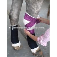 Medical Orthopedic Korea Fiberglass Casting Tape Pet Dog Fracture Fixture Bandage