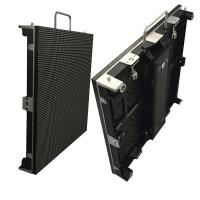 Seamless Splicing HD LED Display Video Wall P1.92 1080p For Shopping Malls