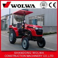 30hp 2wd GN300 farm tractor