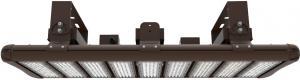 China IP66 High Power Led Sports Lighting Fixtures 450 Watt Five Years Warranty on sale