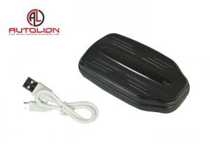 China 1900Mhz Wireless Magnetic Gps Tracker  / Auto Gps Tracking Device on sale