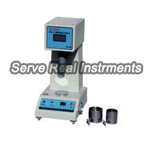 China Digital display liquid plastic Limit apparatus Soil testing Instruments on sale