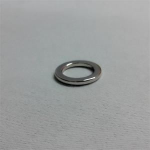 China Strong n35 ring neodymium magnet on sale