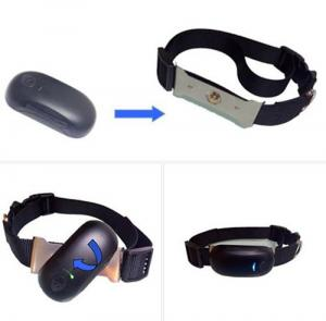 China 2015 Mini Chip GPS Tracker for Persons and Pets with Free Online Tracking platform on sale