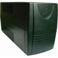 China Single Phase LED Standby / Offline UPS with Emergency power backup for Computer 1000VA / 600W on sale
