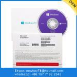 Activation Windows 10 Pro OEM Key / Windows 10 Professional License Key