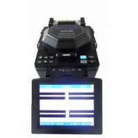 Fiber Optic Fusion Splicer (TCW-605)