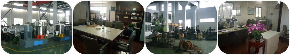 China supplier plastic crusher machine ,plastic bottle crushing machine for the pp pe pipe