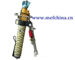 China roof bolter on sale