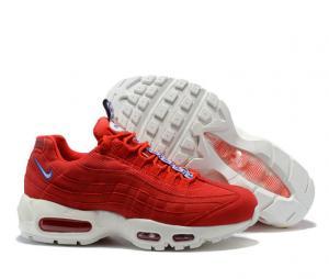 d4910bd3334 Quality Men s Nike Air Max 95 TT Casual Shoes  amp  Sneakers