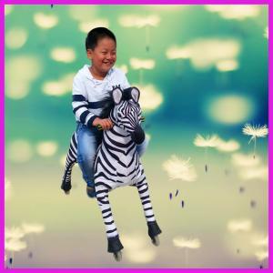China Magic Prince Playground Equipment on sale