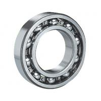 ZZ, RS, Open 9mm, 10mm, 25mm Textile machine 6200 Series Ball Bearing with G10, Z3 ball