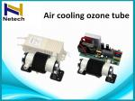 1g 3g 5g 6g 7g Air cooling Ceramic Ozone Tube With Power Supply
