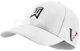 China White Blank Snapback Fitted Caps Hats With Adjustable Velcro Buckle on sale