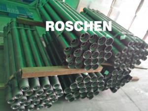 China Matrix Reverse Circulation Dual Tube Drill Rod Underground Drilling on sale
