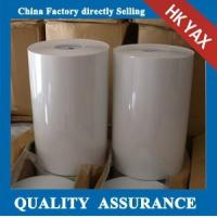 China Top quality heat transfer paper;acrylic Heat transfer tape;china Iron on transfer paper factory on sale