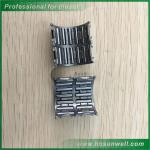 Brand New Middle 5th Gear Needle Roller Bearing ZM001A-1701319 for Great Wall Hover Deer