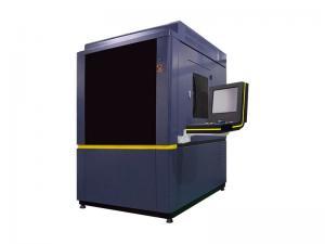 China SLA SLS SLM FMS Resin Laser 3D Printer 3D Printing Machine 3D Printing Technology Manufacturer on sale
