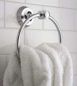 China 100% cotton terry plain bath towel on sale