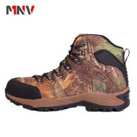 Quality Chinese Products New Fashion Shoes Mountaineering Outdoor Hiking Boots From China Manufacturer