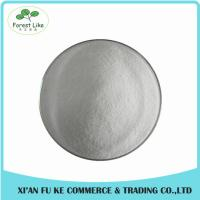 High Pure Xylitol Sweetener Extract Powder 99%