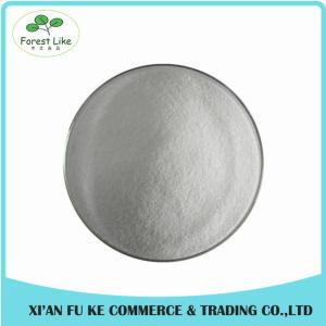 China High Pure Xylitol Sweetener Extract Powder 99% on sale