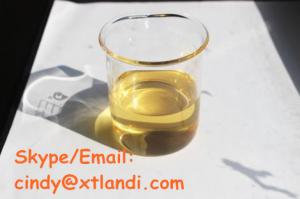 China Reverse ester tinGas No.59118-79-5 99.95%High purity Chinese supplier cindy@xtlandi.com on sale