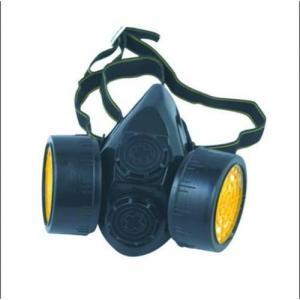 China Respirator mask on sale