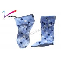China Soft bottom floor sox antiskid baby shoes and socks toddler shoes on sale