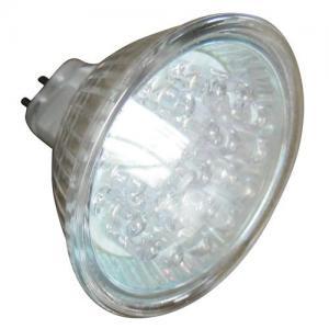 China 1.1w LED spot light MR16/E27/GU10/GU5.3 on sale