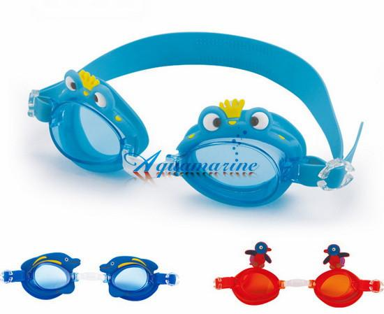 7cc2088063 Silicona Anteojos de la natación Para Niños, lentes anti-niebla y de PC UV  Images
