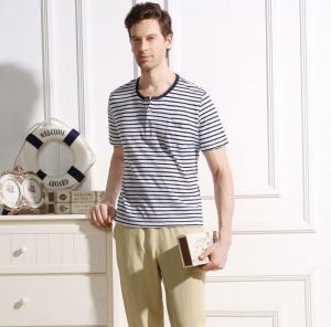China Good Selling 55% Hemp Hurd 45% Organic Cotton T Shirt on sale