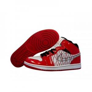 China Jordan shoes 1 on sale
