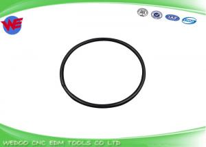 China 200290946 EDM Wear Parts Charmilles Sealing O Ring 200*10mm 290.946 on sale