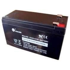 China 12V Sealed Lead-acid Battery on sale