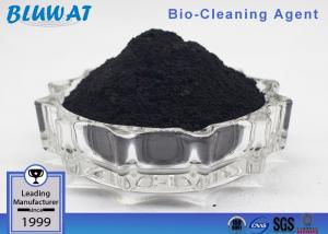 China BWG Water Purification using Organisms Water Treatment Chemicals on sale