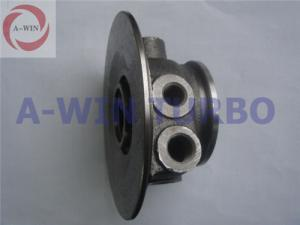 China K03 Volkswagen Turbo Charger Bearing Housing , Water Cold on sale