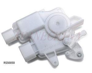 China central locking system door lock actuator Honda Accord 2003-2008 CM4/CM5 for cars and trucks on sale