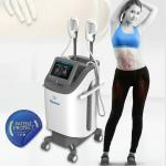 slim High-Intensity Focused Electro-Magnetic slimming beauty