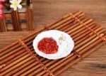 TASSYA Brand Hot Japanese Chili Seasoning Sambal Oelek Sauce With Rich Flavor