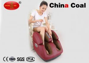China Smart air compression leg massager,air leg massager Foot massage on sale