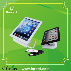 China Factory Supplier Android Charge Tablet Security With Remote Control on sale