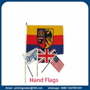 All Country Flags For Sale
