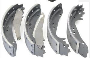 China brake shoes benz on sale